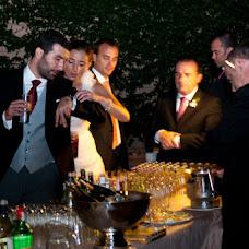 Wedding photographer Pep Casamiquela (pepcasamiquela). Photo of 11.05.2016