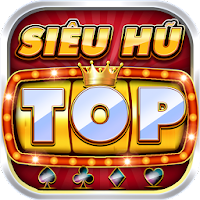 Top Siêu Hũ Game Danh Bai Doi Thuong