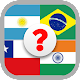 Guess the Flag - With Interesting Facts 2018 (game)
