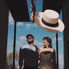 Fotógrafo de bodas Rodrigo Ramo (rodrigoramo). Foto del 16.09.2019