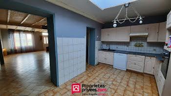 maison à Pérenchies (59)