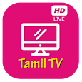 Tamil TV-LIVE