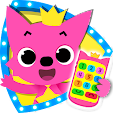 Pinkfong Si.. file APK for Gaming PC/PS3/PS4 Smart TV