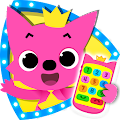 Pinkfong Singing Phone APK