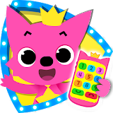 Pinkfong Singing Phone file APK Free for PC, smart TV Download