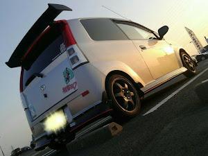ミラ L260V A (5MT・4WD)のカスタム事例画像 まさちか@現実逃避型妄想人″変態王子″さんの2018年03月11日22:25の投稿