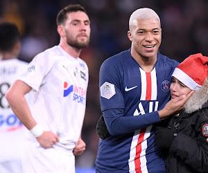 """""""Na de crisis zal Mbappé nog maar 40 miljoen waard zijn"""": Franse politicus ziet voetbalwereld drastisch veranderen in de toekomst"""