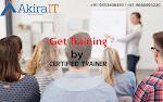 Best Digital Marketing Training in Hyderabad