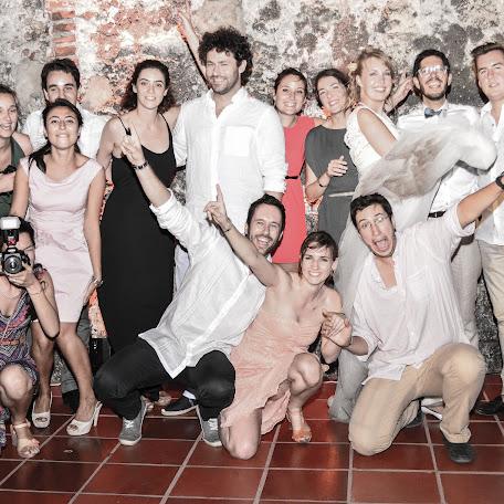 Wedding photographer Tatiana Leottau (leottaufotograf). Photo of 16.05.2016
