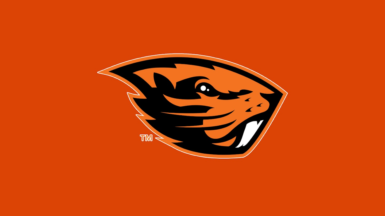 Watch Oregon State Beavers football live