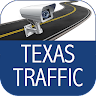 com.leisureapps.traffictv.texas