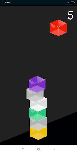 Feenu Offline Games (40 Games in 1 App) 1.0.8 screenshots 4