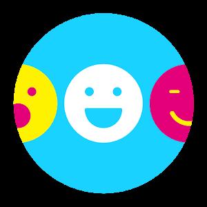 Riff Icon