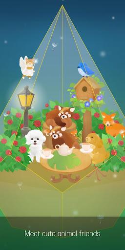 My Little Terrarium - Garden Idle 2.2.10 screenshots 5