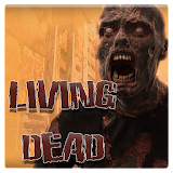 LIVING DEAD - Zombie Shooter