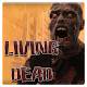 LIVING DEAD - Zombie Shooter (game)