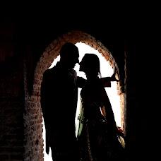 Wedding photographer Ranu Mistry (mistry). Photo of 03.10.2015