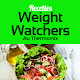 Recettes Weight Watchers au Thermomix APK