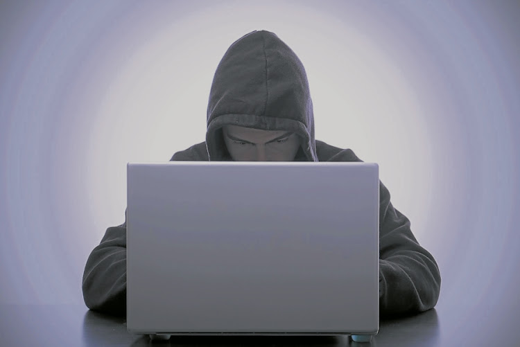 The hackers sought to illegally transfer more than $1bn from banks, say researchers. Picture: THINKSTOCK