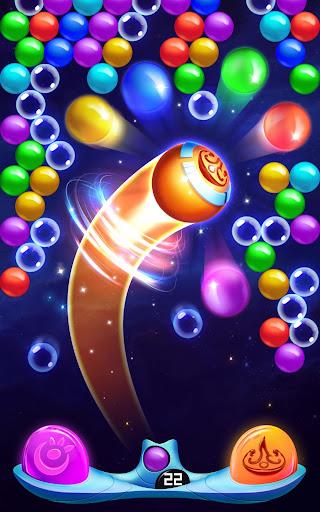 Blitz Bubbles 1.2.1 screenshots 3