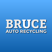 Bruce Auto Recycling–Petal, MS
