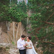 Wedding photographer Dmitriy Khlebnikov (dkphoto24). Photo of 19.03.2018