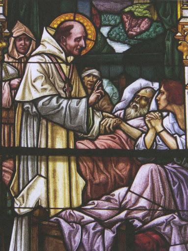 photo de Archidiaconé Saint-Anthelme