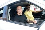 Erg goed nieuws vanuit Griekenland voor Anderlecht: 'AEK wil enfant terrible definitief overnemen'