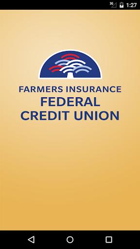 Farmers FCU
