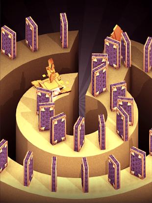 Dominocity- screenshot thumbnail