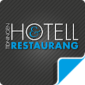 Hotell & Restaurang icon