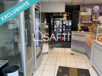locaux professionels à Nort-sur-Erdre (44)