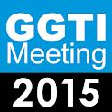 GGTI MEETING 2015 icon