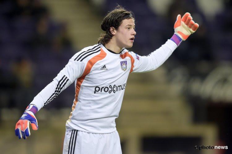 U17 Anderlecht doen het bijzonder sterk op de Future Cup: groepswinnaar na ... strafschoppen!