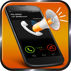 Caller Name Announcer download free