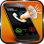 Caller Name Announcer file APK for Gaming PC/PS3/PS4 Smart TV