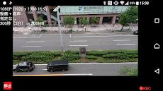 BGレコーダー (簡易なドライブレコーダー 防犯カメラ)のおすすめ画像2