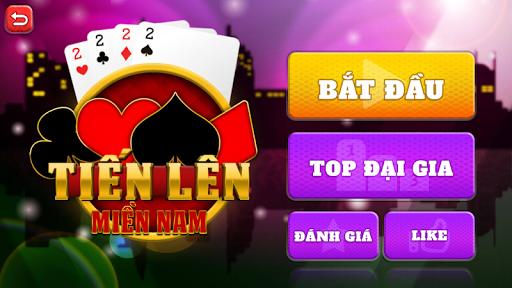 Tien Len 1.11 8