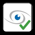 ADFIRMIA icon