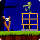 Download Angry Skull VS Mad Zombies For PC Windows and Mac