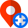 Fake GPS Joystick - Mock GPS Location APK