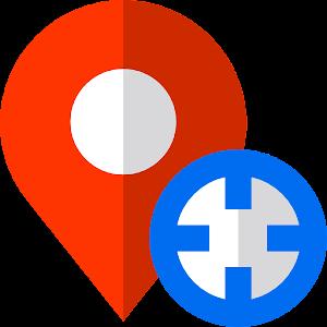 Fake GPS Joystick – Mock GPS Location For PC (Windows & MAC