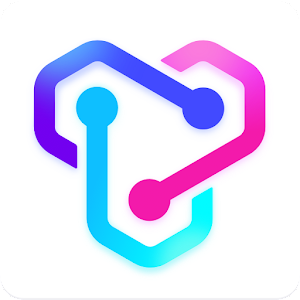 Typany Emoji Keyboard-DIY Message & Photo Keyboard