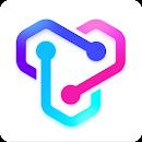Typany Emoji Keyboard-DIY Message & Photo Keyboard file APK Free for PC, smart TV Download