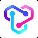Typany Emoji Keyboard-DIY Message & Photo Keyboard 5.2.0