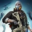 Left to Survive: Zombie Shooter Survival APK