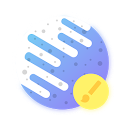 Afterglow Icons Pro icon