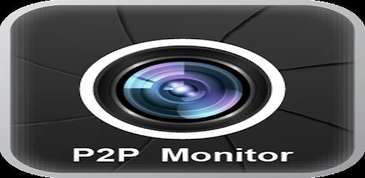 APCamera - Apps on Google Play