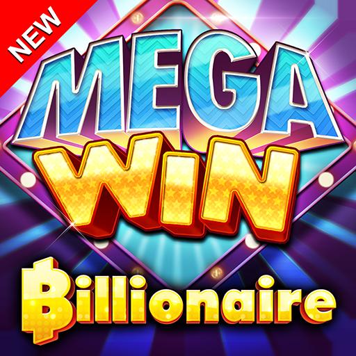 Slots™ Billionaire Casino - Free Slot Machines (game)