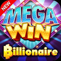Slots™ Billionaire Casino - Free Slot Machines